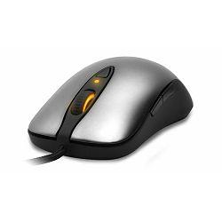 Miš žični SteelSeries Sensei