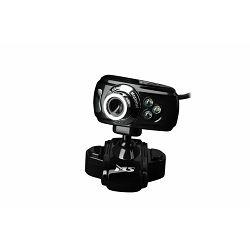 MS 303 web kamera