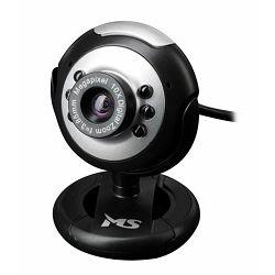 MS 2003 web kamera