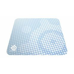 Podloga za miša SteelSeries Qck Frost Blue