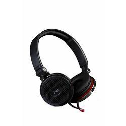 MS ULTIMATE slušalice s mikrofonom