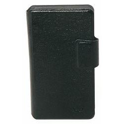 MS MODULE crna univerzalna torbica za 4