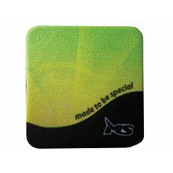 MS naljepnice za mobitel MS MC-01