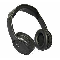 MS UNIQUE over-ear bluetooth slušalice