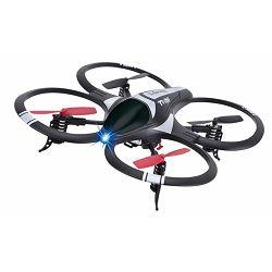 MS CX-50 dron bez kamere
