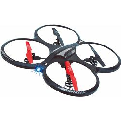 MS CX-40 dron s HD kamerom