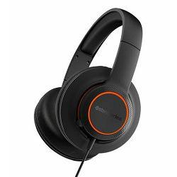 Slušalice SteelSeries Siberia 100