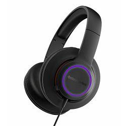 Slušalice SteelSeries Siberia 150 USB