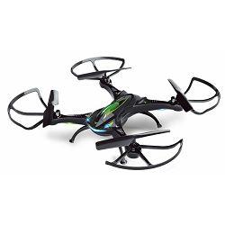 MS SKY PHANTOM dron s HD kamerom