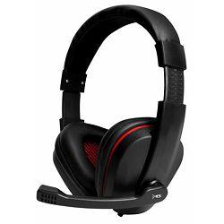 MS GHOST gaming slušalice