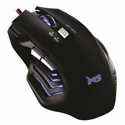 MS IMPERATOR_2 gaming miš