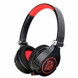 Headset TT eSports CRONOS GO