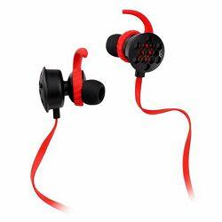 Slušalice TT eSports ISURUS PRO