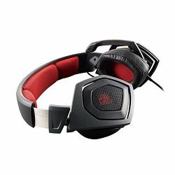 Slušalice TT eSports SHOCK 3D 7.1