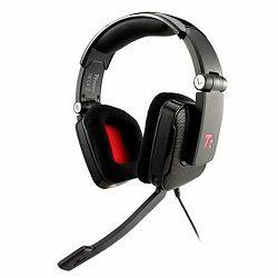 Slušalice TT eSports SHOCK