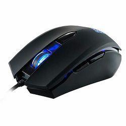 Miš žični TT eSports TALON Blu