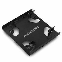 AXAGON RHD-225L adapter za ugradnju 2 x 2.5