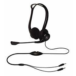 Slušalice Logitech PC 860 Stereo