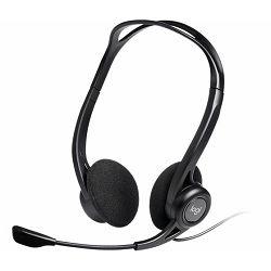 Slušalice Logitech PC 960 Stereo USB