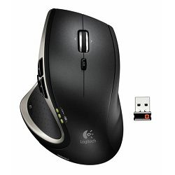 Miš bežični Logitech Performance Mouse MX