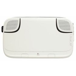 Stalak za notebook s ugrađenim zvučnikom Logitech N550, 939-