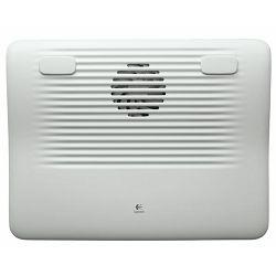 Stalak za prijenosno računalo Logitech Cooling Pad N120,939-