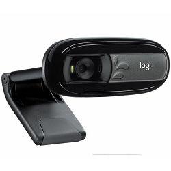 WEB kamera Logitech C170