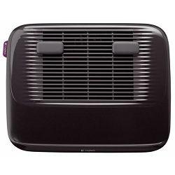 Stalak za prijenosno računalo Logitech Cooling Pad N200,939-