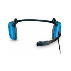 Slušalice Logitech H130 Sky Blue
