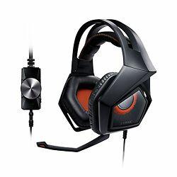 PHO AS Strix PRO gaming slušalice
