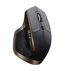 Miš bežični Logitech Performance MX Master