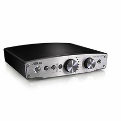 Zvučna kartica Asus XONAR Essence One MKII MUSES Edition
