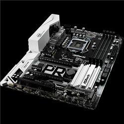 Matična ploča ASR B250 Pro4