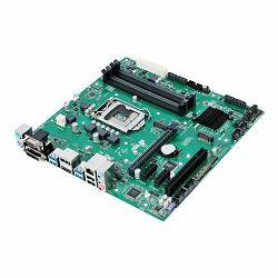 Matična ploča Asus PRIME B250M-C