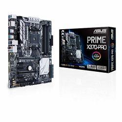 Matična ploča Asus PRIME X370-PRO