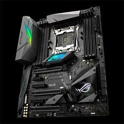 Matična ploča ASUS STRIX X299-E GAMING