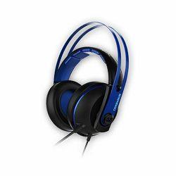 PHO Asus CERBERUS V2 BLUE gaming slušalice