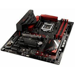 Matična ploča ASR B250 Gaming K4