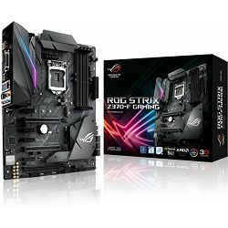 Matična ploča AS STRIX Z370-F GAMING
