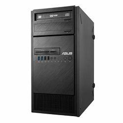 Računalo Asus ESC500 G4 - M3G