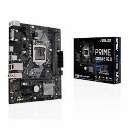Matična ploča AS PRIME H310M-E R2.0
