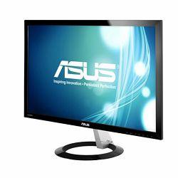 Asus monitor VX238H