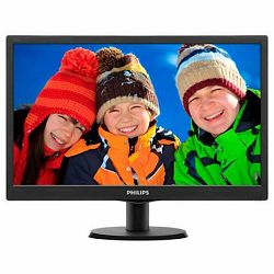 Philips monitor 193V5LSB2/10
