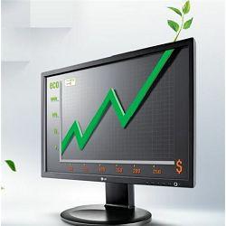 LG monitor19MB35P-B