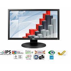LG monitor 23MB35PM-B