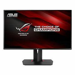 Monitor Asus PG278Q ROG
