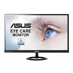 Asus monitor VX279H