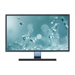 Samsung monitor LS24E390HL/EN