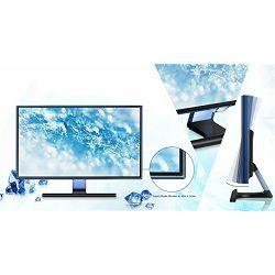 Samsung HDTV monitor LT22E390EW/EN
