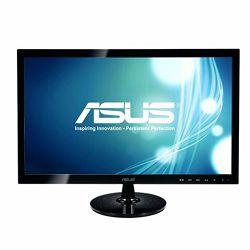 Monitor Asus VS229HA